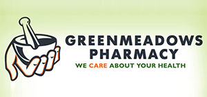 greenmeadows_pharmacy_3