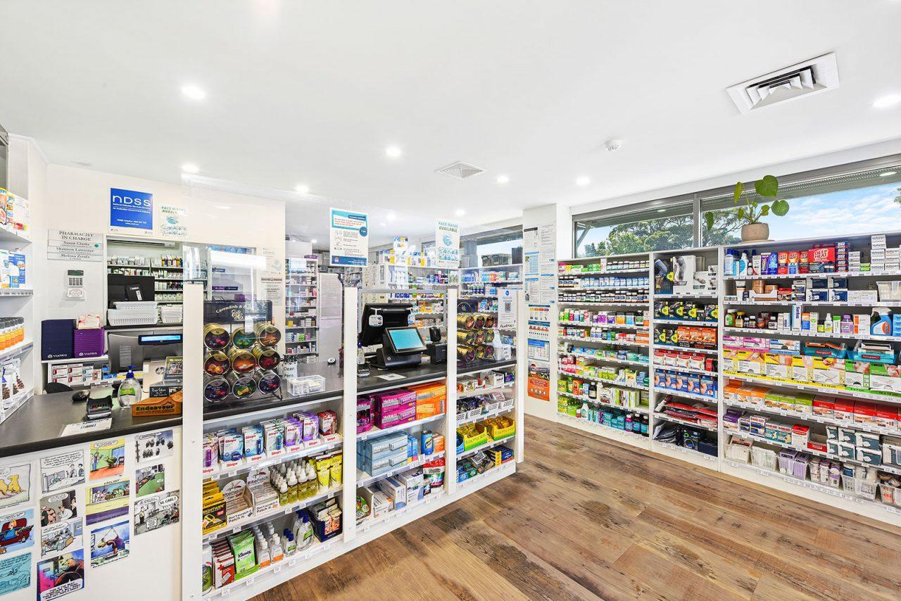 Greenmeadows-pharmacy-3
